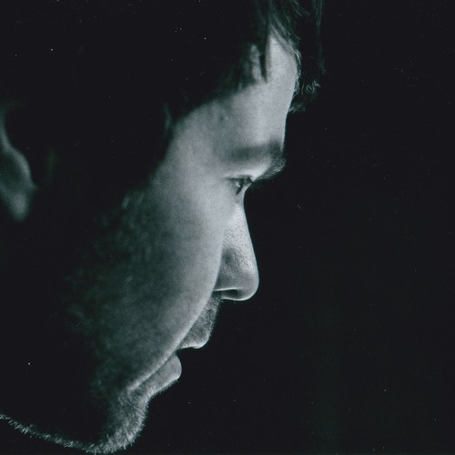 Hakan Markussen's avatar