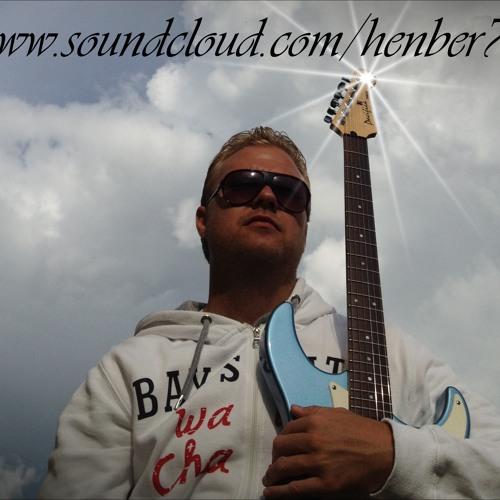 Henber77's avatar