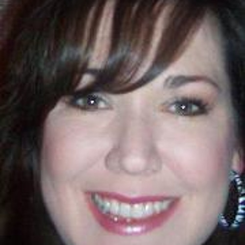 Cyndi Long-Kincaid's avatar