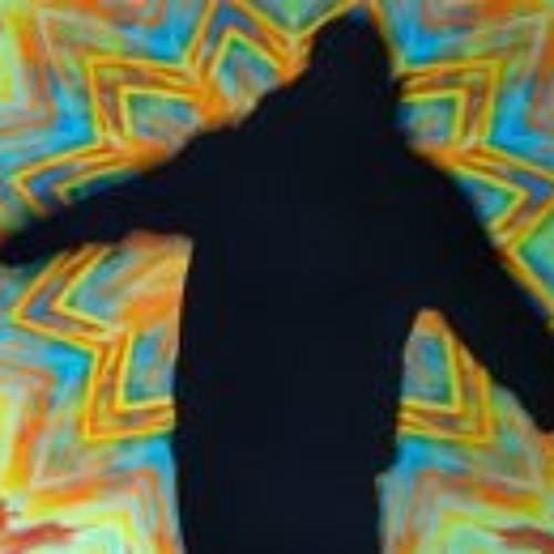 Allen Smith 9's avatar