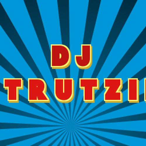 DJ Strutzip's avatar