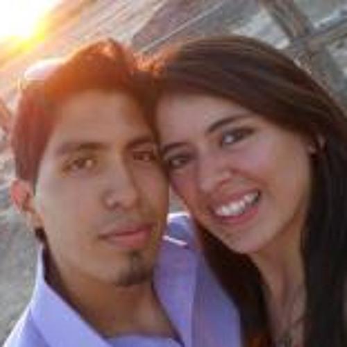 Abel Ortega 5's avatar