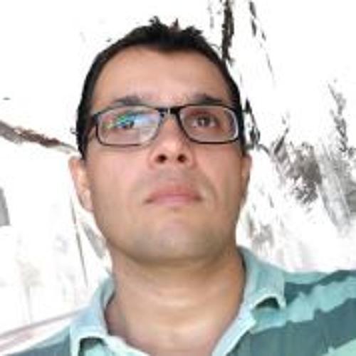 Edu Menezes 1's avatar