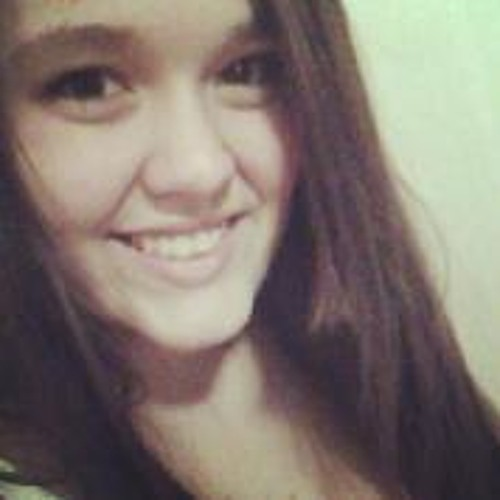 Anna Kerr 1's avatar