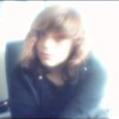 Shauna Currie's avatar
