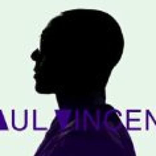 RealPaulVincent's avatar
