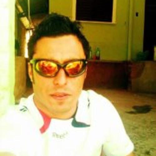 marlon valencio's avatar