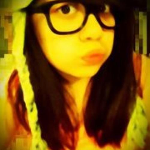 Natalie Delgado 2's avatar