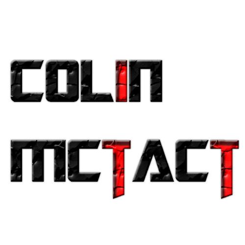ColinMcTact's avatar