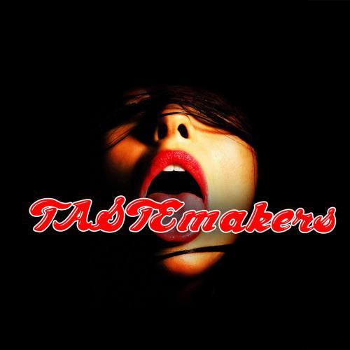 TASTEmakers's avatar