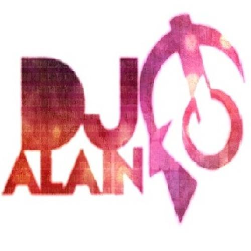 DJ Alain's avatar