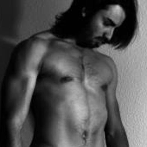 Justin Daniel Castaneda's avatar