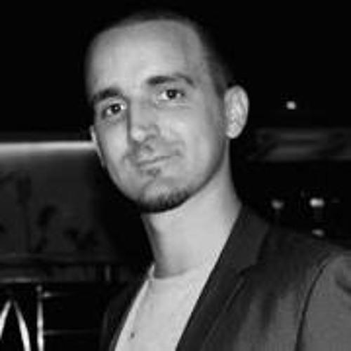 Gwilherm_A's avatar