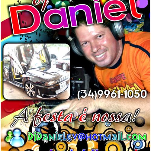 danieldj.com.br's avatar
