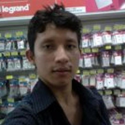 Pedro Junior 26's avatar
