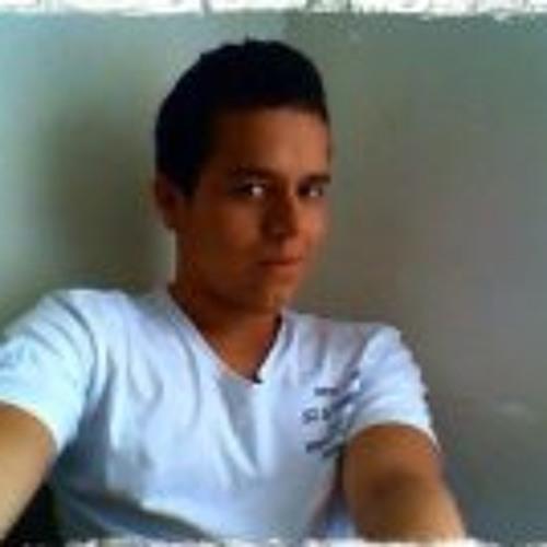 Jose Caro Montoya's avatar