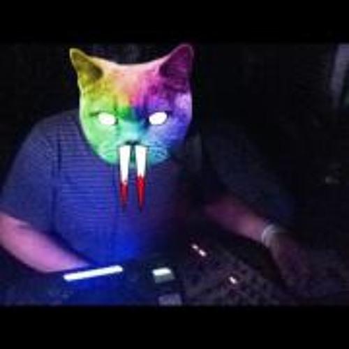 Enrique Amigon Genis's avatar