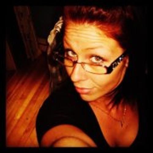 Jessica Pelletier 4's avatar