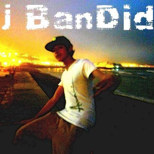 yeah Djbandido's avatar