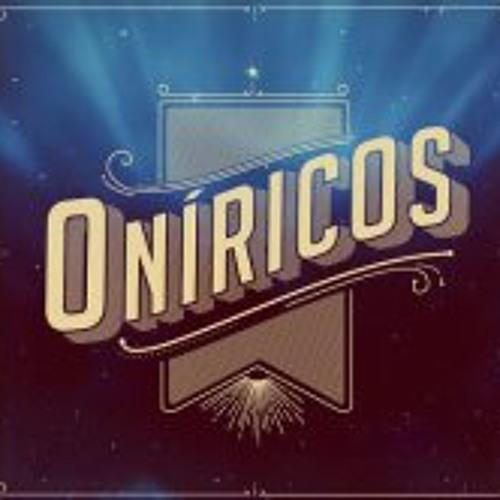 ONIRICOS's avatar