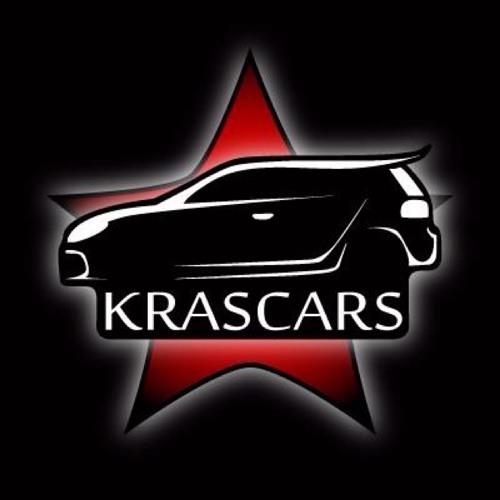 www.krascars.nl's avatar
