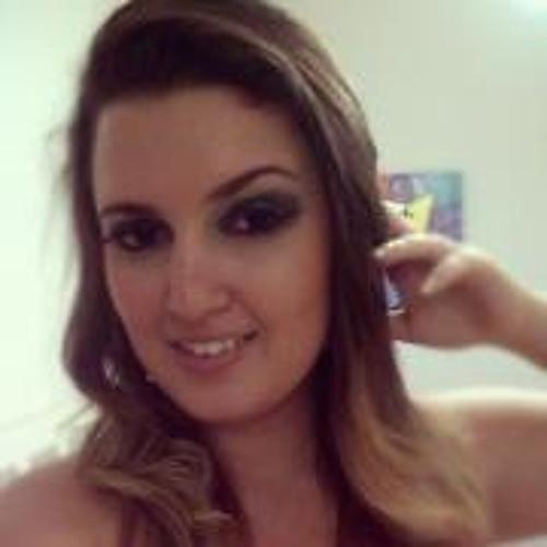 Nathália Madeira's avatar
