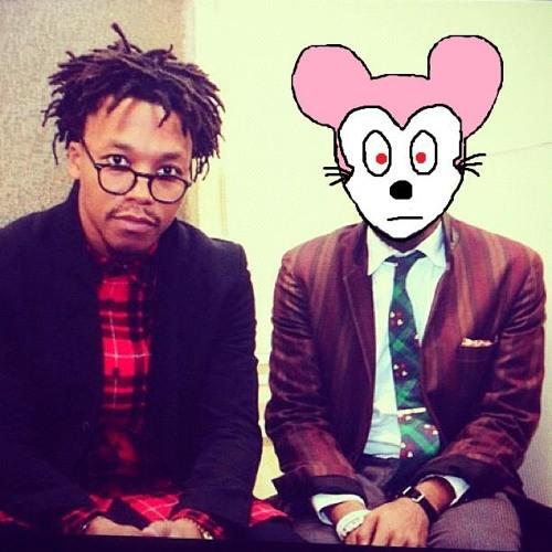MicePeople's avatar