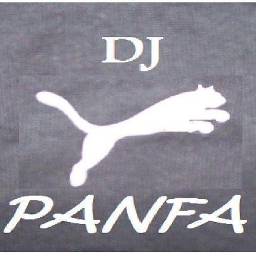 DJ PANFA's avatar