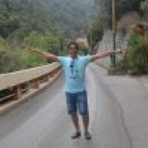 Mohamed Hosny 10's avatar