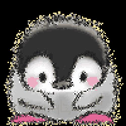 penguinpuff6's avatar