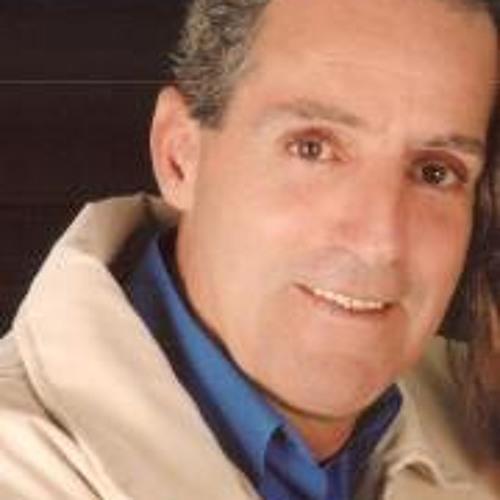 Edvaldo Rangel de Andrade's avatar