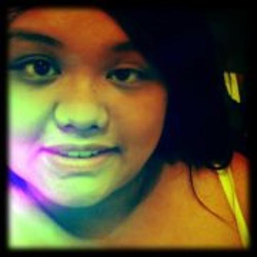 Jaemie Lei Tamayo's avatar