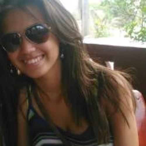 Scarlet Á. Casado's avatar