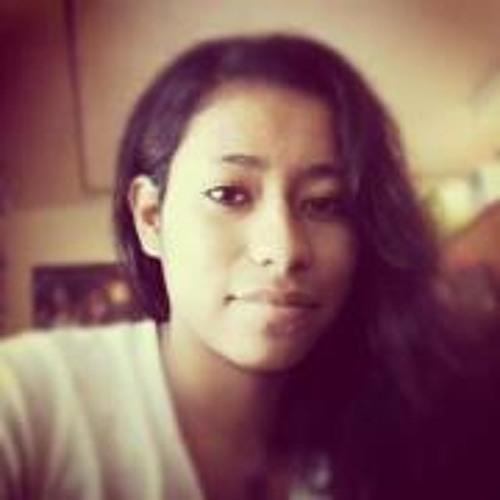 Anna Temple-West's avatar