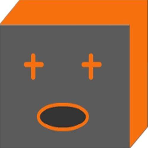 3D M4n's avatar