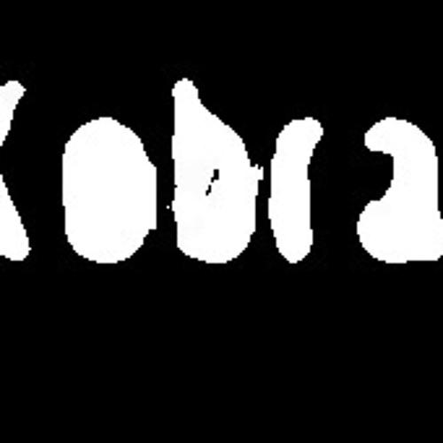 KingKobraBeats's avatar
