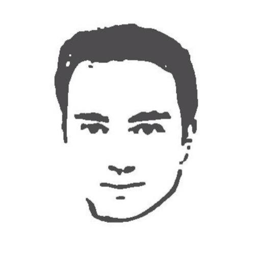 Yannick from Paris's avatar