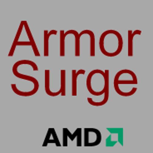 ArmorSurge's avatar