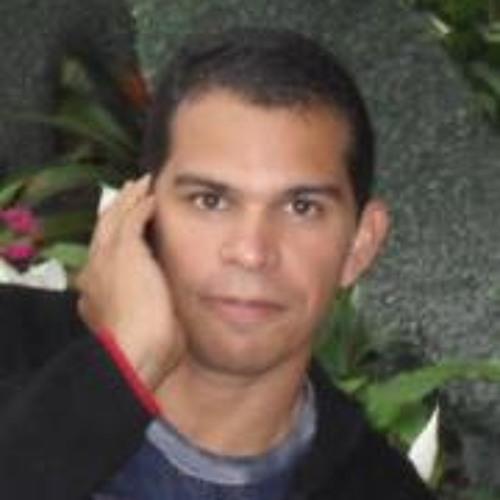 Demetrius Gonçalves's avatar