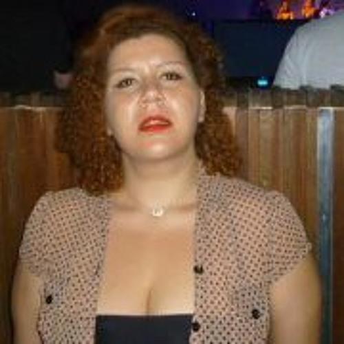 Marcela Purini Belém's avatar