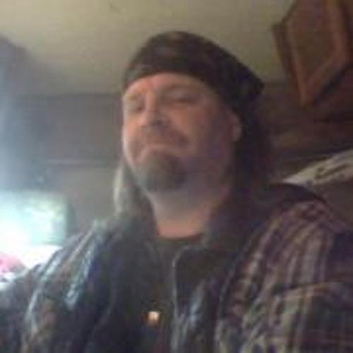 Dan Brown 39's avatar