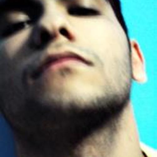 Francisco De Assis Júnior's avatar