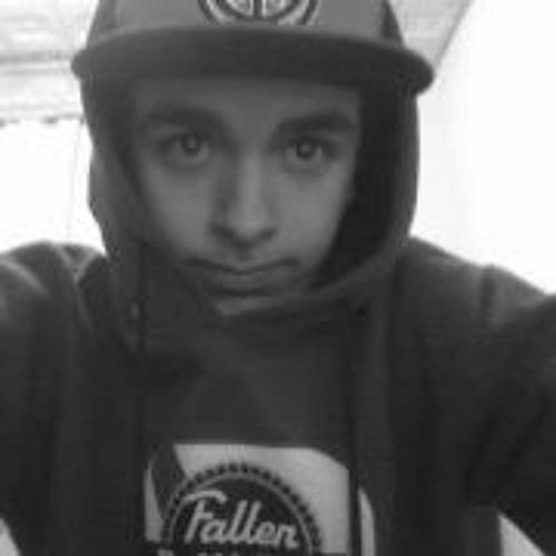Thiago Fernandes 39's avatar