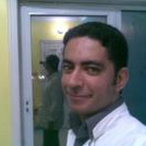 Mohamed Osama 19's avatar