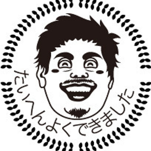 kmaxman's avatar