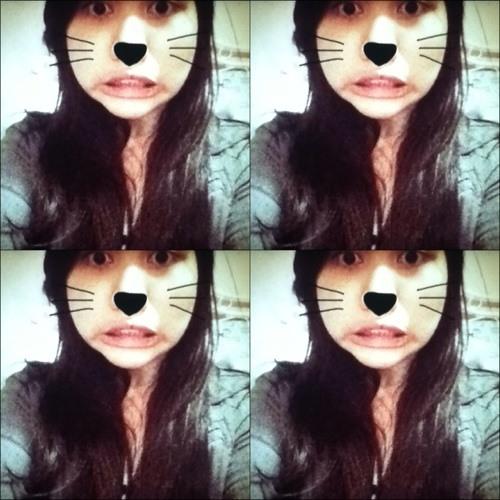 Mary Baysa's avatar