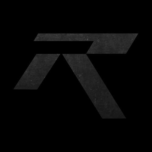 Repressor's avatar