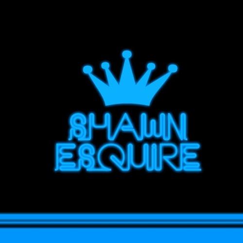 shawnDOTesquire's avatar
