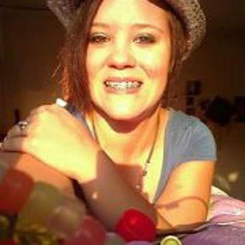 Cassie Bunnell's avatar