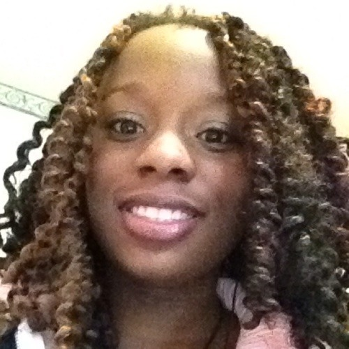 Shaniece Richards's avatar